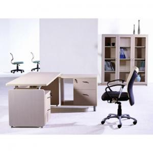 China B40-02 office furniture on sale