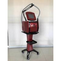 Picosure 1064nm 532nm 1320nm Nd Yag Laser Tattoo Removal Machine 1 - 10HZ Wavelength