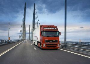 China Global Transportation Services China to  Iran, Kuwait, Bahrain Sea Freight Transport on sale