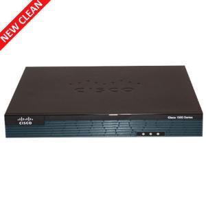 Cisco PIX-VPN-ACCEL w// 1-Year Warranty *SHIPS TODAY*