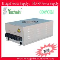 China 2012 TOP SALE Beauty Power Supply (WN5S) on sale