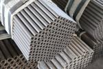 ASME SA213 - 2004M T22 T23 のオーステナイトの継ぎ目が無い合金鋼鉄管 34Mn2V 35CrMn