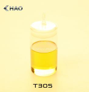 China T-305 Extreme Pressure Anti-Wear Lubricant Additive on sale