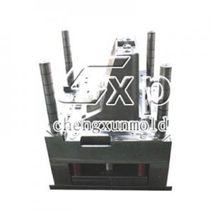 toilet water tank mould sanitary ware mould Toilet Cistern Mould for ...