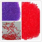 энзим порошка красочного сырья спекла цвета спеклов формы детержентного детержентный пятнает