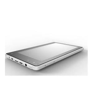 China 8 Inch Google Android 2.2 3g Tablet PC with Telechips TCC8803, Cortex A8, 1.2GHz, 5000mAh on sale