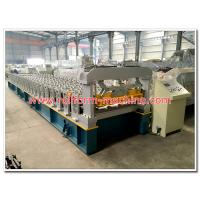 Long Span Aluminum Roofing Sheet Making Machine with Low Prices, Fast Delivery and Long Lifespan Guarantee