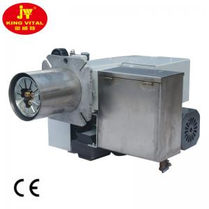 China factory for sale 0.5T boiler use high quality waste oil burner with CE on sale