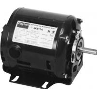 Y3 Series Electrical motor