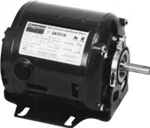 China Y3 Series Electrical motor on sale