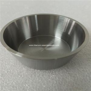 China Tungsten WIRE  Tungsten ROD  Tungsten BAR Tungsten STRIP  Tungsten FOIL  Tungsten SHEET Tungsten PLATE on sale