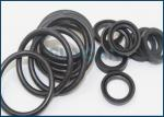 SA823036840 Pilot Valve Repair Kit Remote Control Valve Seal Kit Suit For Volvo