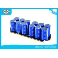 low esr super capacitor, low esr super capacitor Manufacturers and