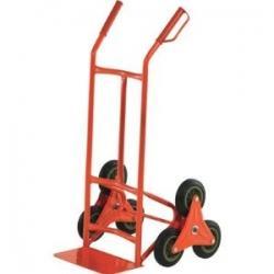 China HT1560 single wheel trolley on sale