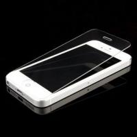 9H anti blue ray screen protector film for mobile phones tempered glass guard