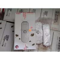 Vodafone K5006 Unlock 4G LTE USB Stick Modem 100Mbps FDD 2600 / 1800 / 800 MHz