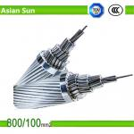China Overhead cable AAC AAAC ACSR wholesale