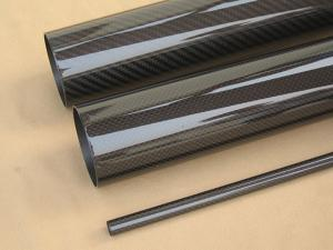 China series of carbon fiber pipes, carbon tube, carbon fiber tube on sale