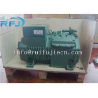 Bitzer compressor 6FE-44 semi hermetic reciprocating compressor