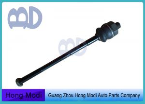 China 2 Kilogram Hammer Control Arm For Air Suspension Shock 78516057 on sale