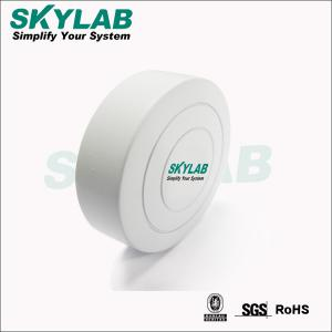 SKYLAB long distance 70m programming UUID nRF51822 BLE beacon