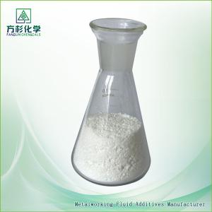 China Monobasic Carboxylic Acid Corrosion Inhibitor CAS No 78521-39-8 Becrosan 2128 Replacer on sale