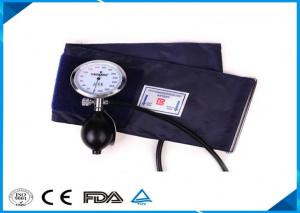 China BM-1108 Palm Type Aneroid sphygmomanometer good quality home and hospital use best seller on sale