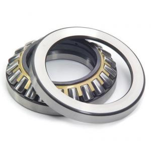 China Koyo with high precision spherical thrust roller bearings 29422 Chrome Steel on sale