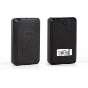 China tr21 fleet gps tracking devices,gps fleet tracking companies,3g gps tracker system on sale