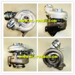 China Turbocharger GT2256V,709838-5005S,709838-0001,709838-0003, A6120960399, for BENZ OM612 wholesale