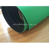 Green Gamble Craps Plastic Printable Mats Rubber Texas Holdem Green Poker Table