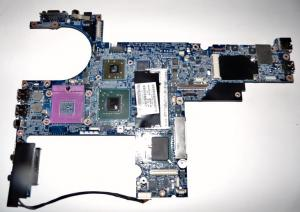 China hp 6910p laptop motherboard 446404-001 482583-001 482582-001 446402-001 on sale