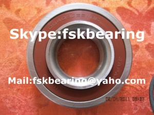 China Nonstandard DG4094W2RS TOYOTA Wheel Hub Bearing Auto Spare Parts on sale