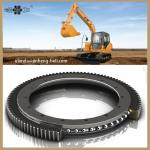 construction machinery excavator slewing ring bearing  013.30.900