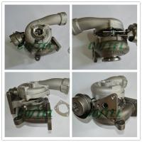 China 03L253019H KKK Turbo Charger AXD Engine 53049700032 53049880032 For Volkswagen /  Bus on sale