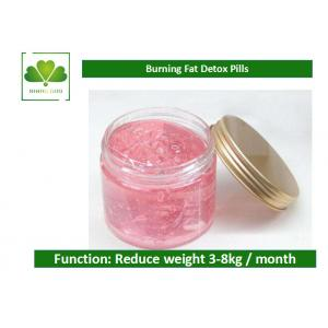 China Weight Control Fat Burning Cream Slimming For Body For Belly on sale