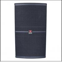 curvilinear array high quality l acoustics club speakers
