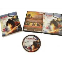 Region 1  Full Disney Classics Dvd Collection With French / Spanish Subtitles