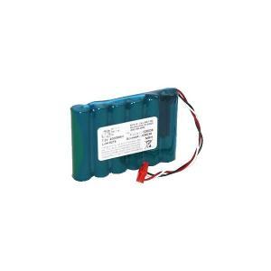 China Medical NiMH 7.2V 4Ah Battery Pack for CasMed 740 on sale