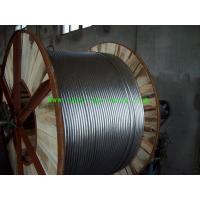 Bare Aluminium ACSR Conductor for ASTM BS IEC DIN Standards