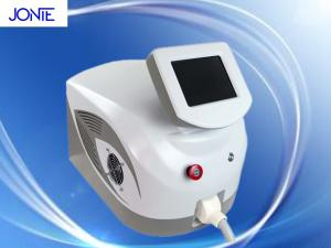 China Personal Health Care Centre Hair Removal Laser Equipment 2 Years Warranty on sale
