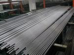 Carbon Steel Precision Round Mechanical Tubing SAE1020 For Hydraulic System