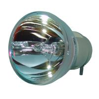 Acer H6510BD LCD DLP projector lamp bulb