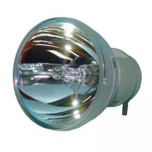 China Acer H6510BD LCD DLP projector lamp bulb on sale