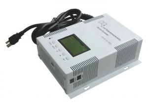 China Co2 Monitor Controller / Temperature Humidity Controller For Greenhouse on sale