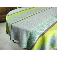 No fading Custom Table Cloths custom made table linens