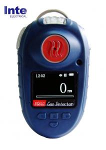China gas leaking detector for combustible gas, toxic gas on sale