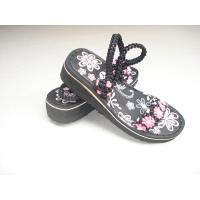 Black Sandal Summer Sandal women fashion sandal
