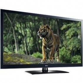 China LG Infinia 47LW5600 47-Inch Cinema 3D 1080p 120 Hz LED-LCD HDTV on sale