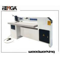 China Woodworking Veneer Splicing Machine  Made in China on sale